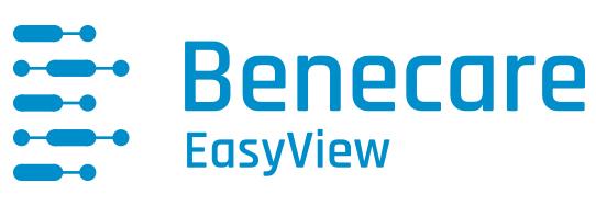 Benecare EasyView